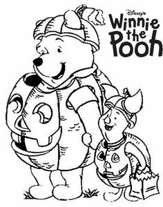 Read moreFascinating Disney Winnie The Pooh Halloween Coloring Pages . Read moreFascinating Disney Winnie The Pooh Halloween Coloring Pages Disney Halloween Coloring Pages, Mickey Mouse Coloring Pages, Pokemon Coloring Pages, Disney Coloring Pages, Coloring Books, Coloring Sheets, Fall Leaves Coloring Pages, Pumpkin Coloring Pages, Preschool Coloring Pages