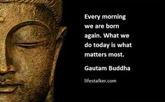Every day IS a new journey of life. .....and base on the theme carpe Diem....means seize the days