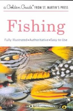 """Read """"Fishing"""" by George S. This compact guide to both salt-and fresh-water fishing will help you to: -. Fishing Hole, Going Fishing, Best Fishing, Fishing Reels, Fly Fishing, Fishing Videos, Fishing Guide, Clinch Knot, Fishing Techniques"""