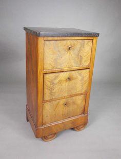 pique cierge pascal bronze argente ep 18eme comptoir antique de bourgogne pinterest. Black Bedroom Furniture Sets. Home Design Ideas