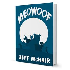 Hire freelance Meowoof cover by kostis Pavlou
