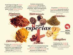 Natvit :: Inicio @@@@.....http://es.pinterest.com/saludnutricionY/nutrici%C3%B3n-h%C3%A1bitos-alimenticios/