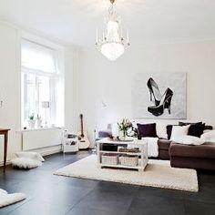 Scandinavian-Style-Apartment