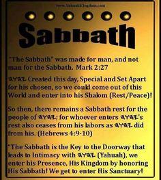 Ways to Learn Hebrew Sabbath Rest, Happy Sabbath, Sabbath Day, Bible Scriptures, Bible Quotes, Gospel Bible, Sabbath Quotes, Bible Study Notebook, Bible Journal