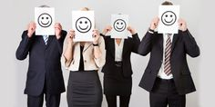 Find Out What Companies Expect From Management Freshers