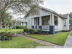 Home for sale: 23510 Church St., Plaquemine, LA 70764
