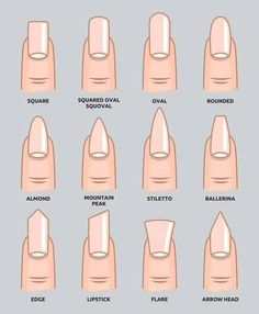 Image result for birthday fake nails