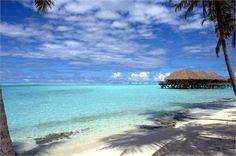 La più famosa spiaggia di Mykonos: Paradise