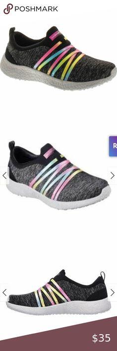 8 Best SKECHERS SLIPPERS images in 2020 | Skechers slippers