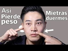5 Maneras de bajar de Peso Sin hacer Dieta ni Ejercicio - YouTube Fitness Workout For Women, Fitness Diet, Health Fitness, Massage Tips, Massage Techniques, Losing Weight Tips, Weight Loss, Yoga Mantras, Body Hacks