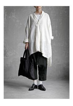 Fashion Moda, Kimono Fashion, Boho Fashion, Fashion Outfits, Womens Fashion, Errands Outfit, Cool Outfits, Casual Outfits, Natural Clothing