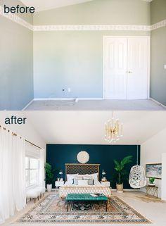 Room Decor Room Ideas Girly Bedroom Tumblr Bedroom Teenage Bedrooms