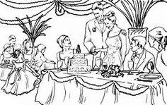 Image result for dibujos para colorear e imprimir de mayores