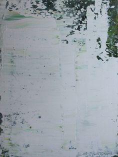 abstract N° 1223, Koen Lybaert