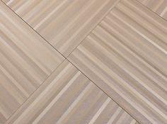 #Inalco - Atelier series Nacar #porcelain #floor