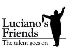 Luciano's Friends - The talent goes on Graphic Design Illustration, Framed Art, Friends, Artist, Artwork, Books, Amigos, Work Of Art, Libros