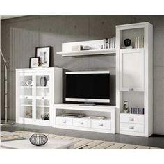 Apilable diseño blanco- expositor opcional - 5680