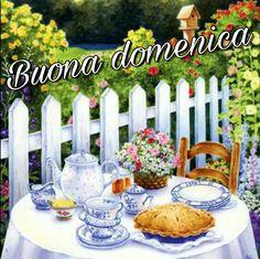 Sicilian, Sunday, Pictures, Domingo