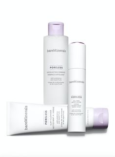 Meet the cleanser that reduced pore size for 91 percent of those surveyed in just three weeks Freetress Braiding Hair, Cleanser, Moisturizer, Exfoliating Toner, Reduce Pore Size, Clear Pores, Facial Cleansing, Combination Skin, Clean Beauty