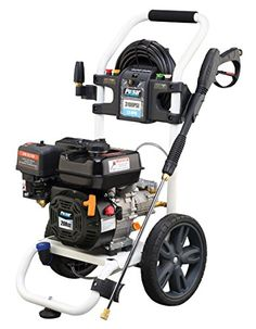 Special Offers - Pulsar PGPW3100H-AT Gasoline Pressure Washer 3100 PSI For Sale - In stock & Free Shipping. You can save more money! Check It (November 15 2016 at 03:21PM) >> http://aircompressorusa.net/pulsar-pgpw3100h-at-gasoline-pressure-washer-3100-psi-for-sale/