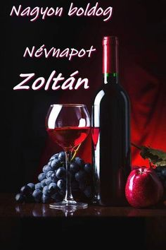 Red Wine, Alcoholic Drinks, Glass, Food, Drinkware, Alcoholic Beverages, Corning Glass, Eten, Meals