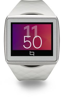 Smart Watches on Pinterest | Smartwatch, Android and Watches - Online shopping for Smart Watches best cheap deals from a wide selection of high quality Smart Watches at: topsmartwatchesonline.com