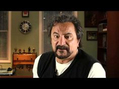 A special message from Tom Savini Tom Savini, Toms, Horror, Messages, My Favorite Things, Fictional Characters, Fantasy Characters, Text Conversations