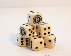 Play Bitcoin dice at http://www.betcoin.tm/