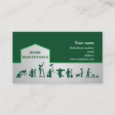 Handyman product collection Business Flyer Templates, Business Cards, Grass Background, Lawn Care, Business Supplies, How To Remove, Kids Shop, Names, Mugs