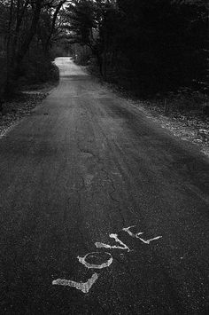 Photo by Jane Evelyn Atwood: Woods Hole, Cape Cod, Massachusetts, U. Black White Photos, Black And White Photography, Foto Pose, All You Need Is Love, Oeuvre D'art, Paths, Images, In This Moment, Black White