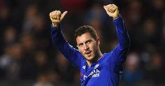 Dua Bintang Chelsea Ucapkan Selamat kepada Leicester -  http://www.football5star.com/liga-inggris/leicester-city/dua-bintang-chelsea-ucapkan-selamat-kepada-leicester/