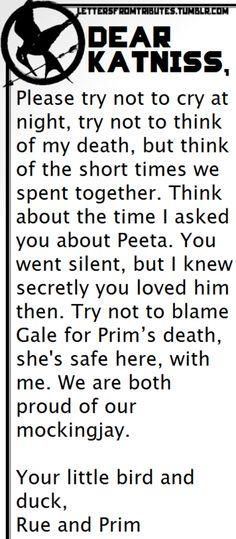 So sweet, yet so sad! :'(