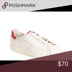 Coach Aurora Laceup Sneakers Coach Aurora Laceup Sneakers Coach Shoes Sneakers