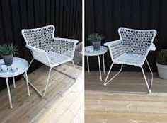 Image result for ikea hogsten
