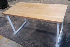 Welcome to our website where we display some our quality recycled timber furniture. We manufacture our furniture from recycled timber and specialise in custom Computer Armoire, Office Computer Desk, Best Computer, Recycled Timber Furniture, Industrial Furniture, Timber Dining Table, Oak Desk, Recycling, Woodworking