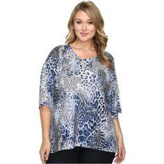 3779130-p-2x Best Deal Lilla P  Cotton Modal Open Shawl (Barley) Women's Sweater