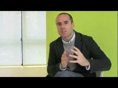 Franco Soldi: ¿Qué son Brainy Fables?