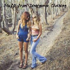 SHOP DIVERGENCE CLOTHING  #divergenceclothingstuff #croptop #bohostyle #boho #bohochic #gypsy #fall #spring #fallfashion #vintage #vintagefashion #style #divergenceclothing #outfits #tumblr