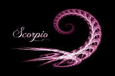 SCORPIO _ SPECIAL SYMBOL Scorpio Art, Special Symbols, Astrology, Neon Signs, Tattoos, Beauty, Tatuajes, Tattoo, Beauty Illustration