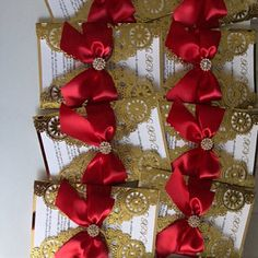 Really beautiful glitter Rose Gold princess Invitation Carton Invitation, Laser Cut Invitation, Laser Cut Wedding Invitations, Gold Invitations, Beautiful Wedding Invitations, Elegant Invitations, Invitations Quinceanera, Cinderella Invitations, Quince Invitations