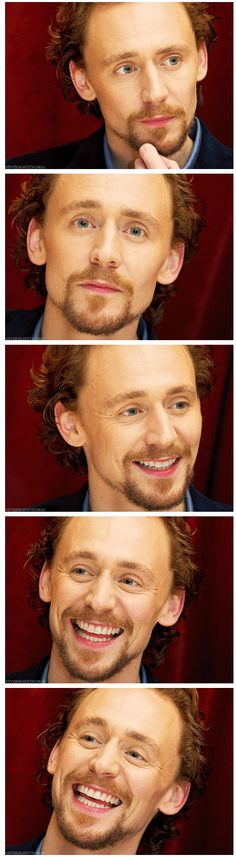 Ginger Hiddles