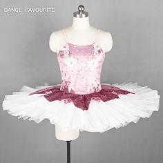9ee835400d US $99.0  Aliexpress.com : Buy 7 layer stiff tulle tutu velvet bodice top  women ballet tutu costume nice design dance costume ballerina dance tutu  from ...