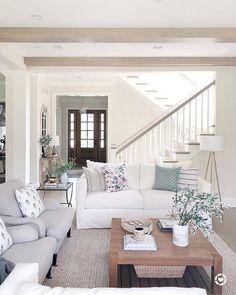 34 Top Choices Living Room Ideas 20 - Vrogue.co