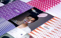 M1 Singapore Fringe Festival 2015 by fFurious
