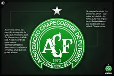 2016, Nosso escudo ganhou novas estrelas. hoje somos todos Chapecoense / hoy todos somos del Chapecoense / Today we are all from Chapecoense / heute sind wir alle Chapecoense / Oggi siamo tutti la Chapecoense @ChapecoenseReal #ForçaChape #Fuerzachape #Chapecoense (L12496)