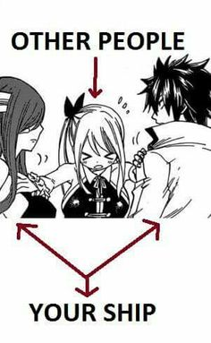 this has to do with more than one of my ships