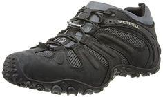 Merrell Men's Chameleon Prime Stretch Hiking Shoe,Black,7 M US Merrell http://www.amazon.com/dp/B00HF4WLHY/ref=cm_sw_r_pi_dp_4mZpvb0G4YN5D