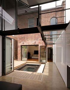 Architektur: Ein Traum von einem kleinen Haus – Seite 7 | Lebensart | ZEIT ONLINE