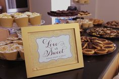 Bridal Shower Photography | Prindler Productions