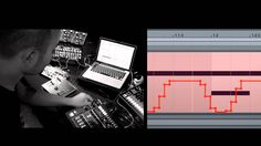 Roland MX-1 VER.1.04 Ableton Live integration, performed by Kink